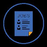 employability_icon_Desta_800x800